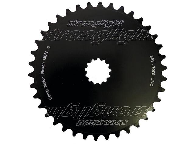 STRONGLIGHT Full Design E-bike Kettingblad BoschGen3